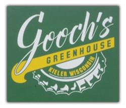 Gooch's Greenhouse